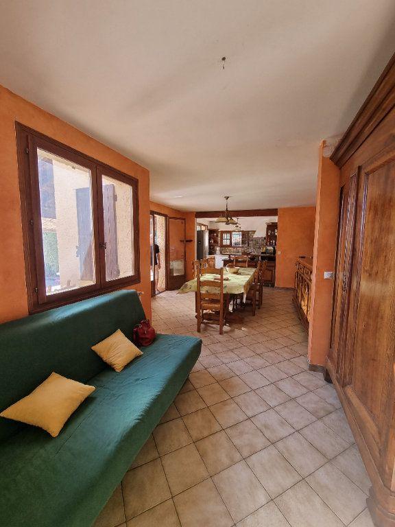 Maison à louer 5 136m2 à Saint-Alexandre vignette-10