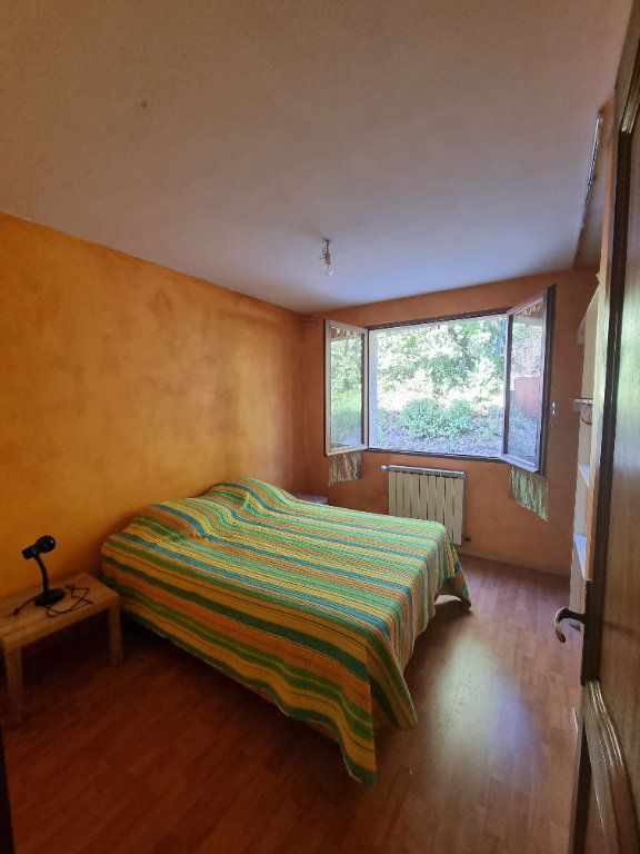 Maison à louer 5 136m2 à Saint-Alexandre vignette-15