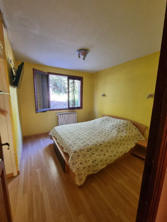 Maison à louer 5 136m2 à Saint-Alexandre vignette-16