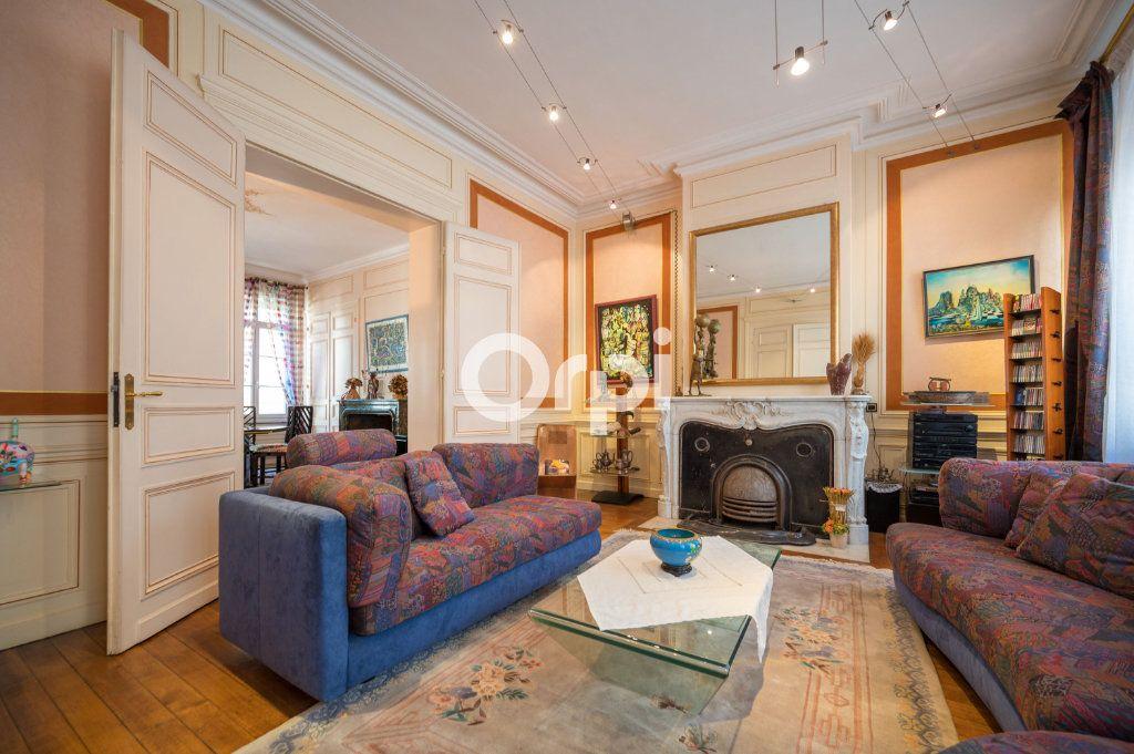 Maison à vendre 15 567m2 à Douai vignette-3