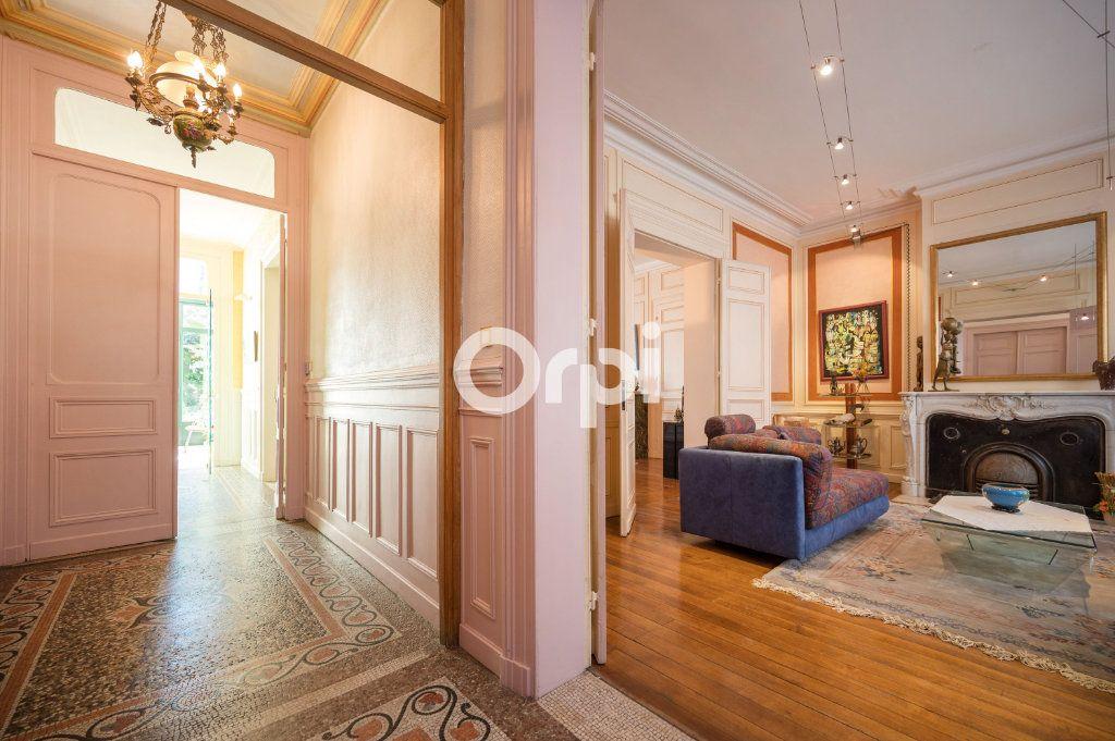 Maison à vendre 15 567m2 à Douai vignette-8