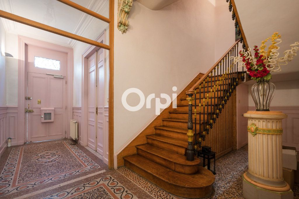 Maison à vendre 15 567m2 à Douai vignette-9