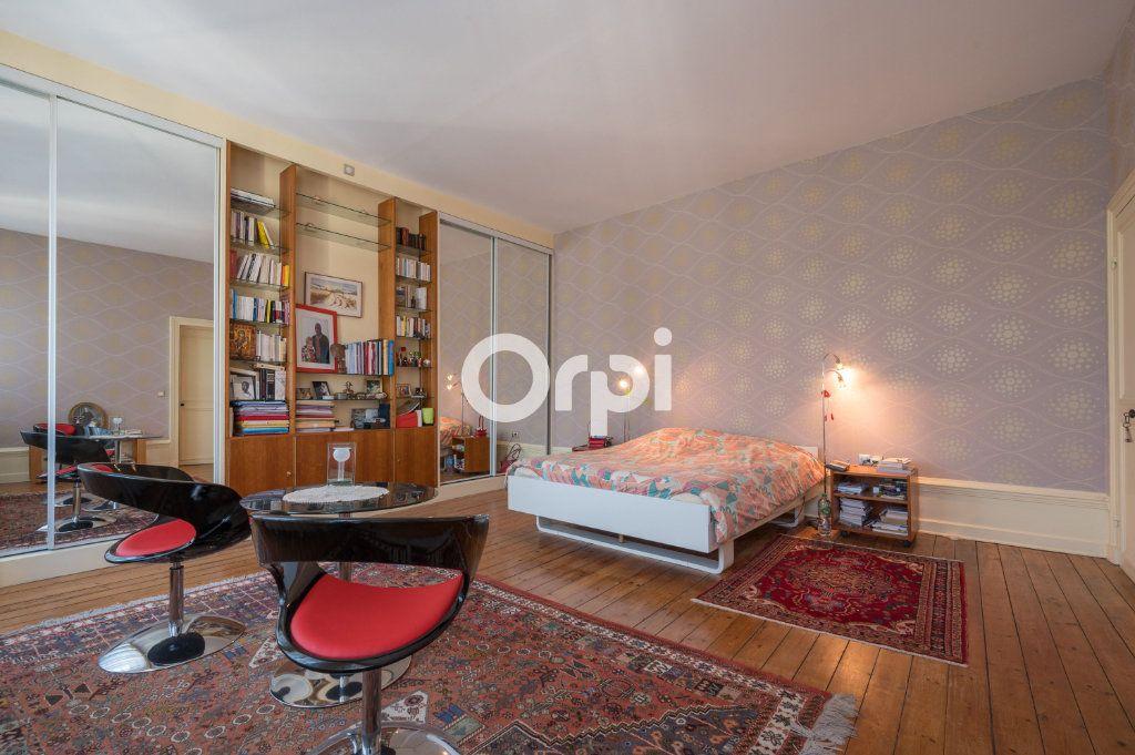 Maison à vendre 15 567m2 à Douai vignette-10