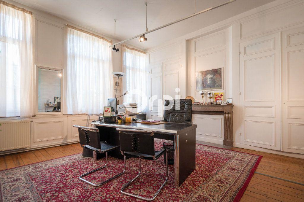 Maison à vendre 15 567m2 à Douai vignette-11
