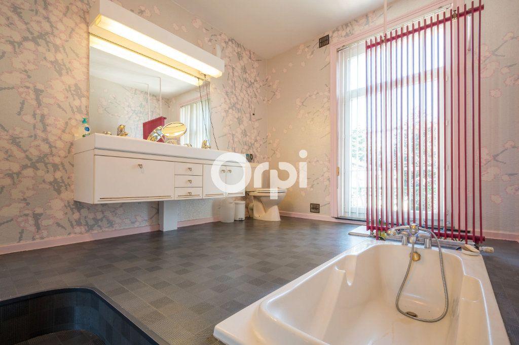 Maison à vendre 15 567m2 à Douai vignette-12