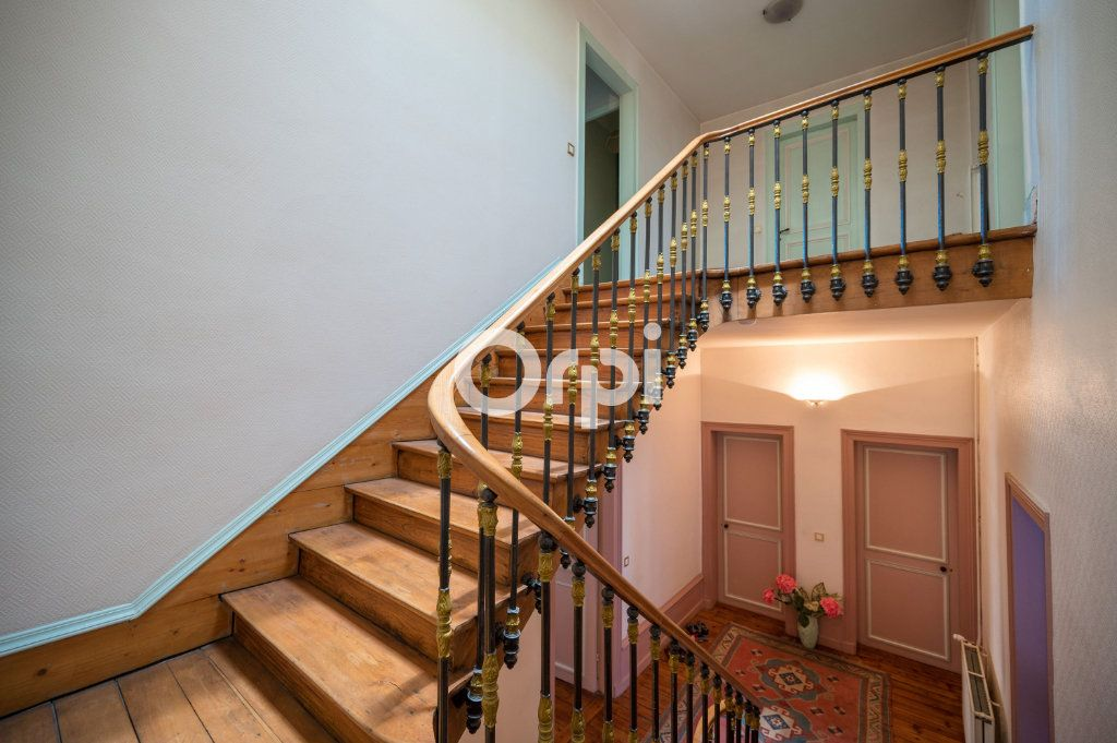 Maison à vendre 15 567m2 à Douai vignette-13