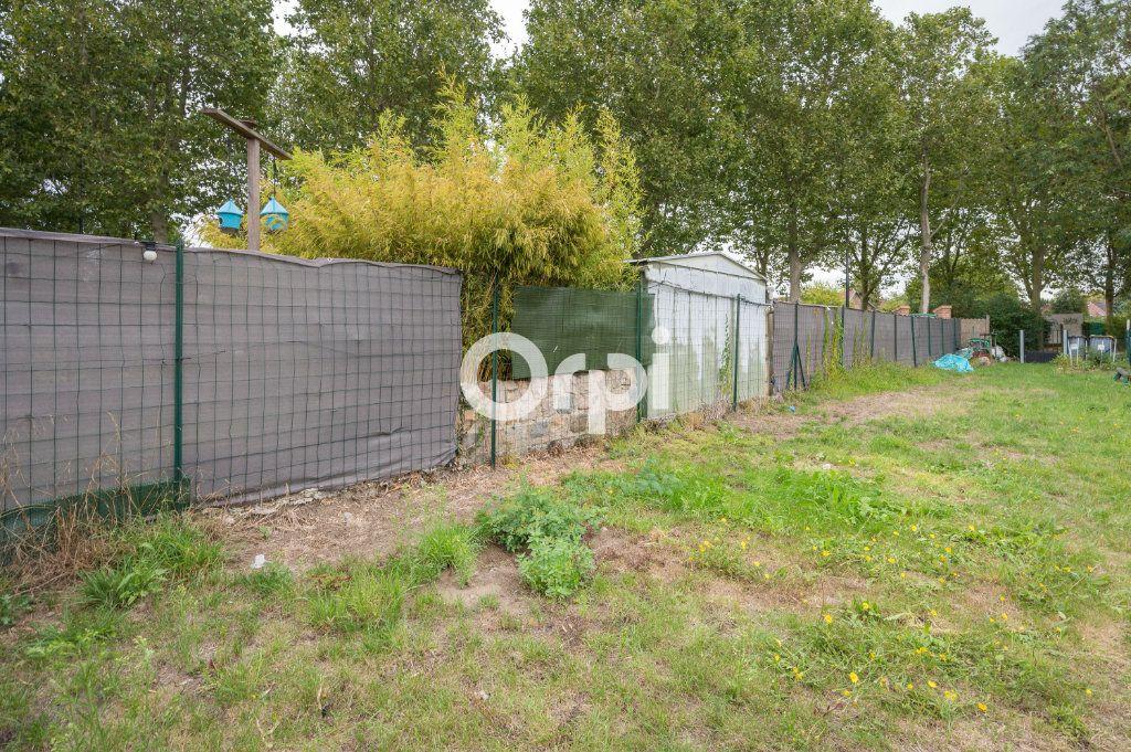 Maison à vendre 6 90.59m2 à Hénin-Beaumont vignette-8