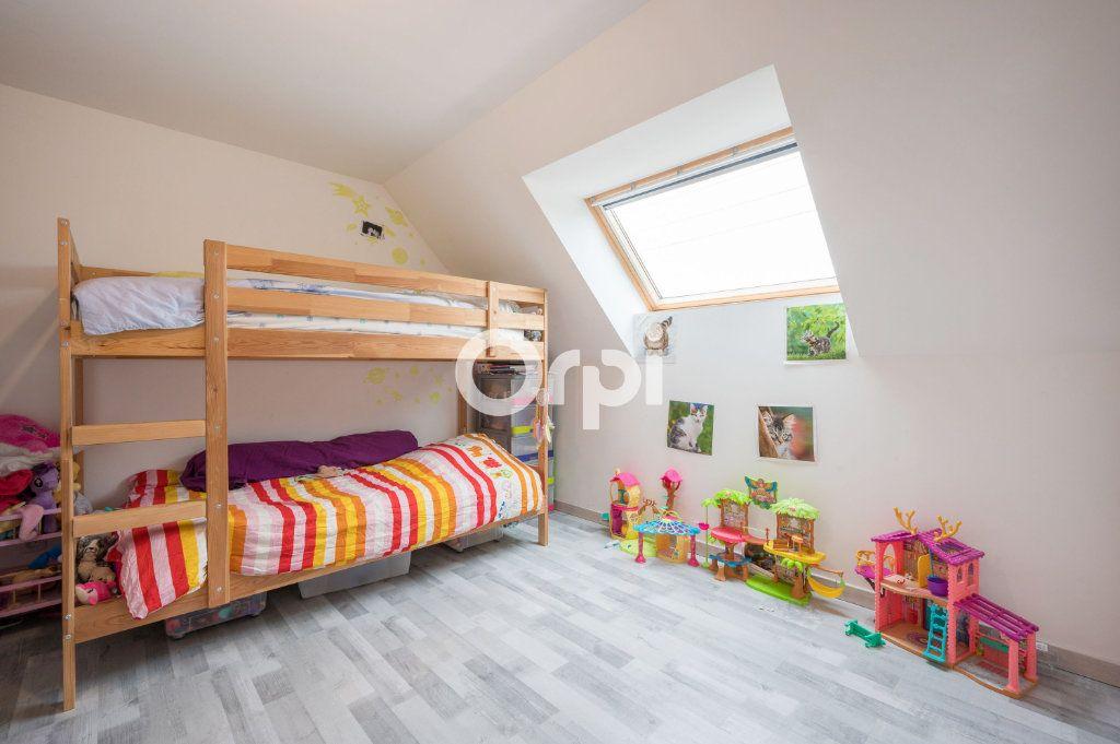 Maison à vendre 6 90.59m2 à Hénin-Beaumont vignette-10