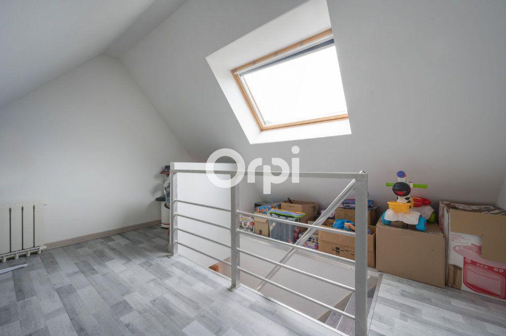 Maison à vendre 6 90.59m2 à Hénin-Beaumont vignette-13