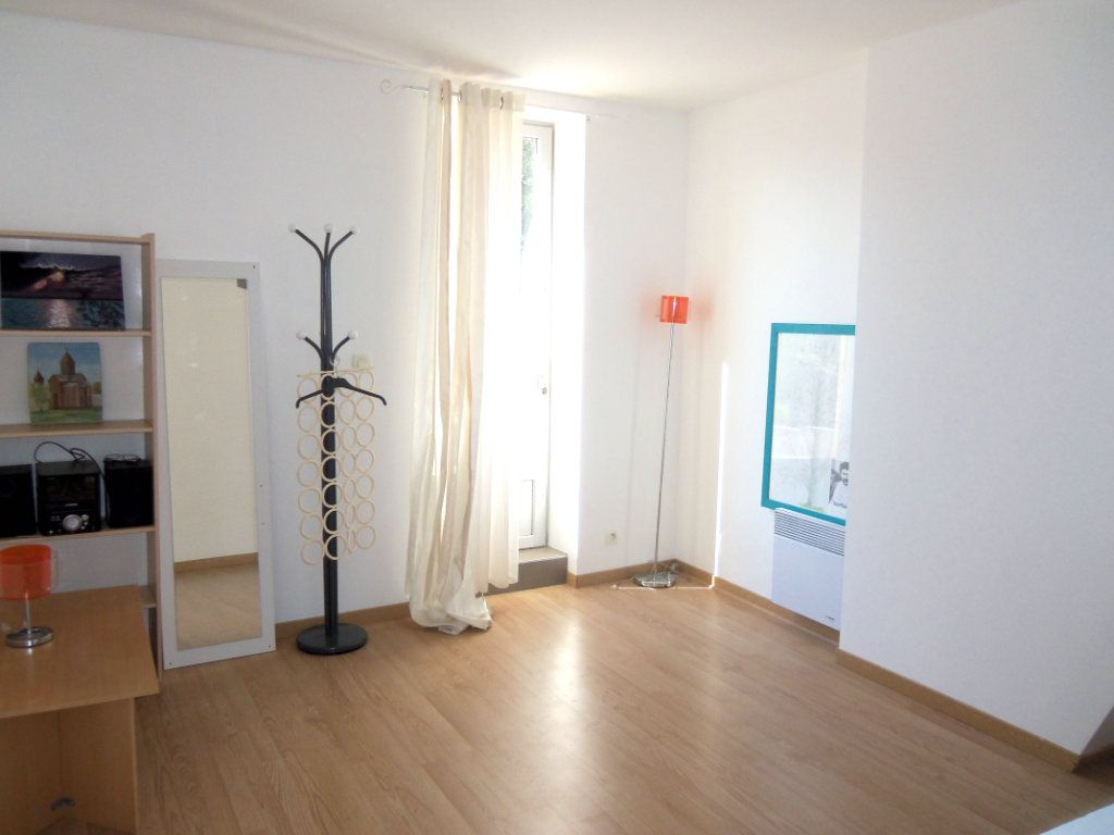 Maison à vendre 6 98m2 à Hénin-Beaumont vignette-4