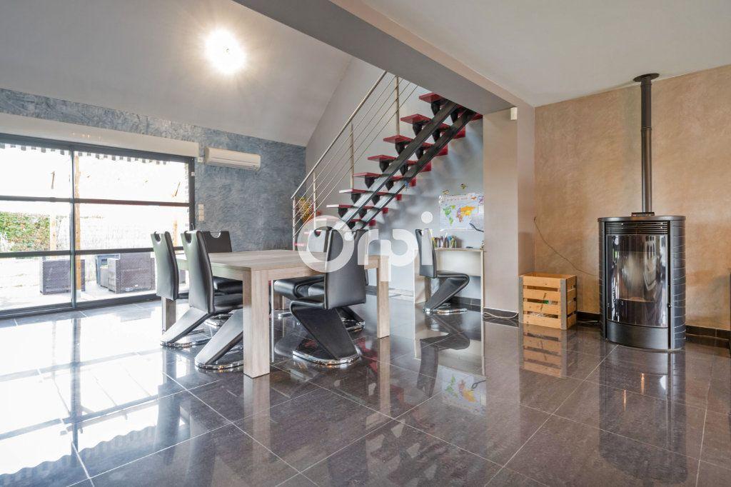 Maison à vendre 9 205m2 à Roost-Warendin vignette-6