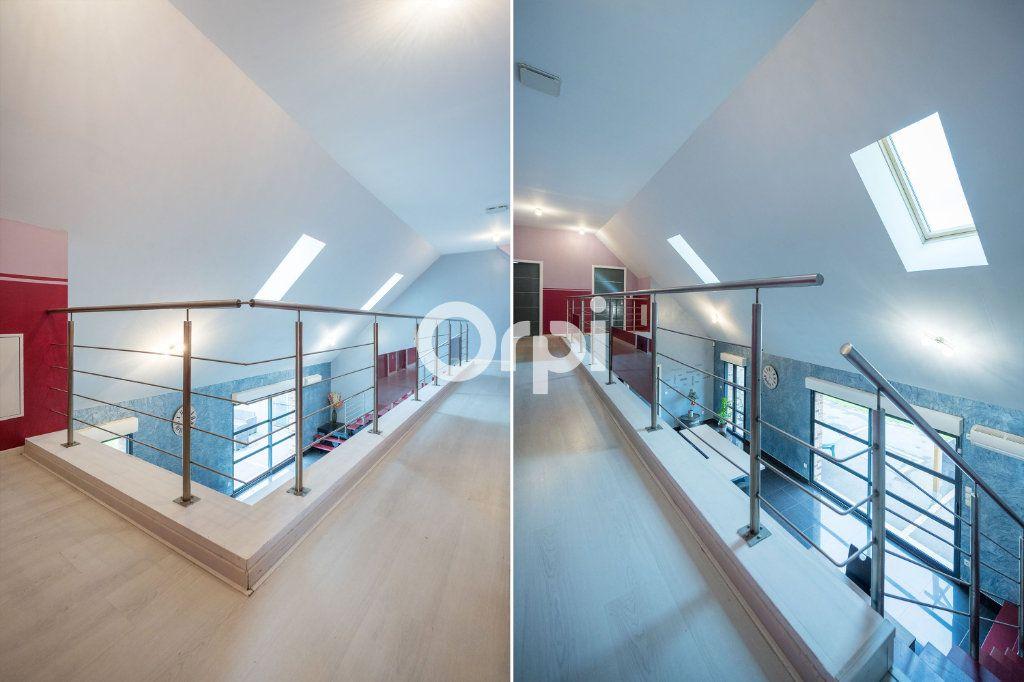 Maison à vendre 9 205m2 à Roost-Warendin vignette-7