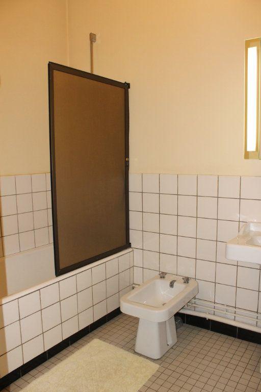 Appartement à vendre 3 62m2 à Douai vignette-4