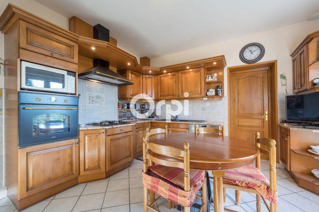 Maison à vendre 8 220m2 à Roost-Warendin vignette-7