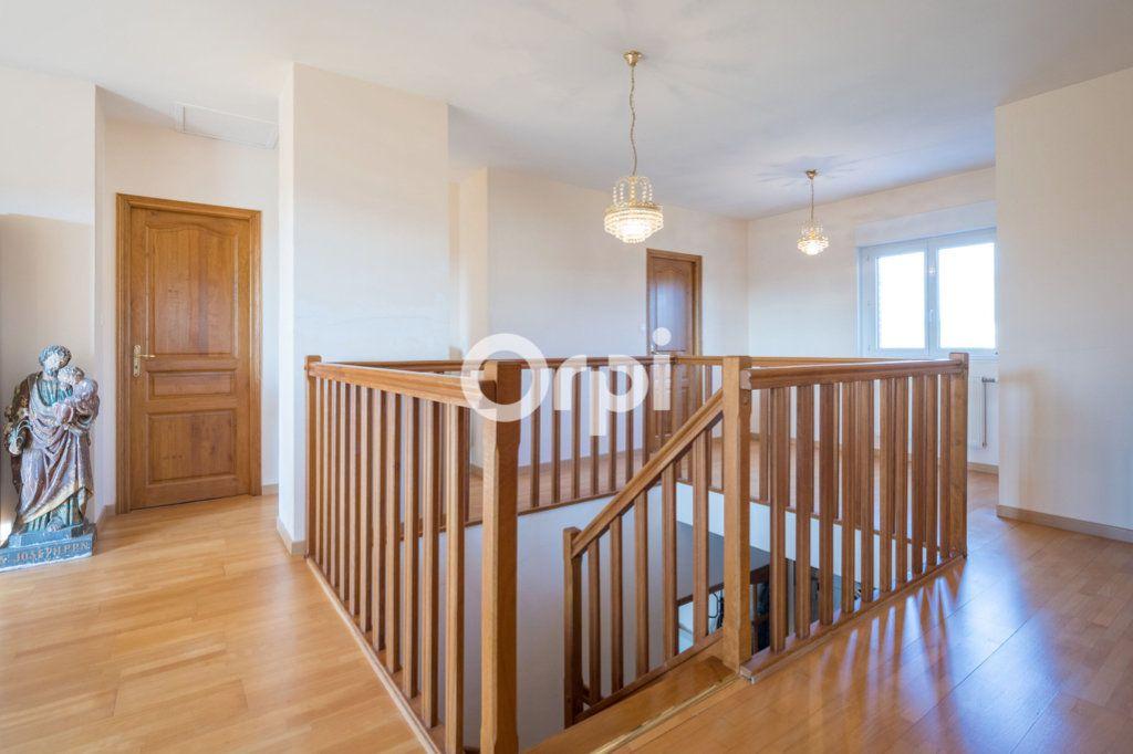 Maison à vendre 8 220m2 à Roost-Warendin vignette-11