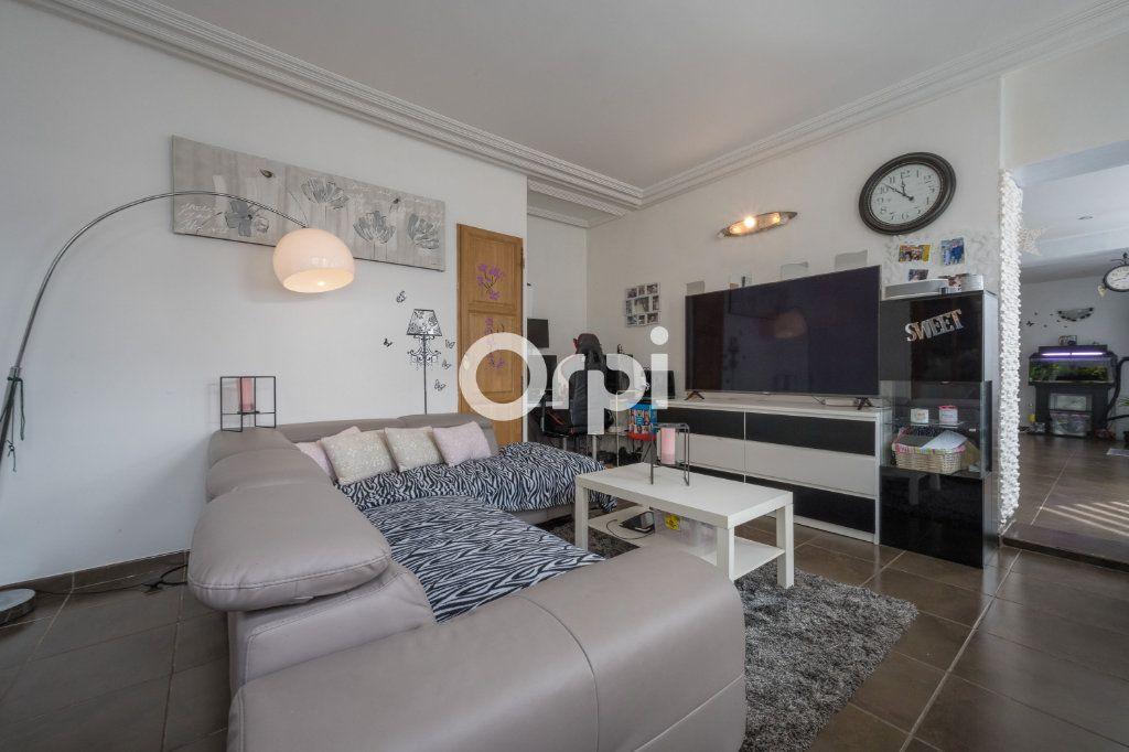 Maison à vendre 9 160m2 à Hénin-Beaumont vignette-2