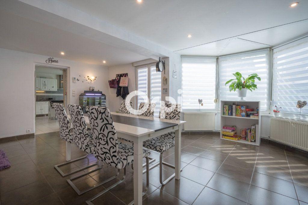 Maison à vendre 9 160m2 à Hénin-Beaumont vignette-5