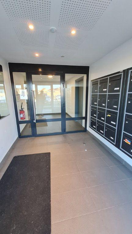 Appartement à vendre 2 44.15m2 à Douai vignette-4