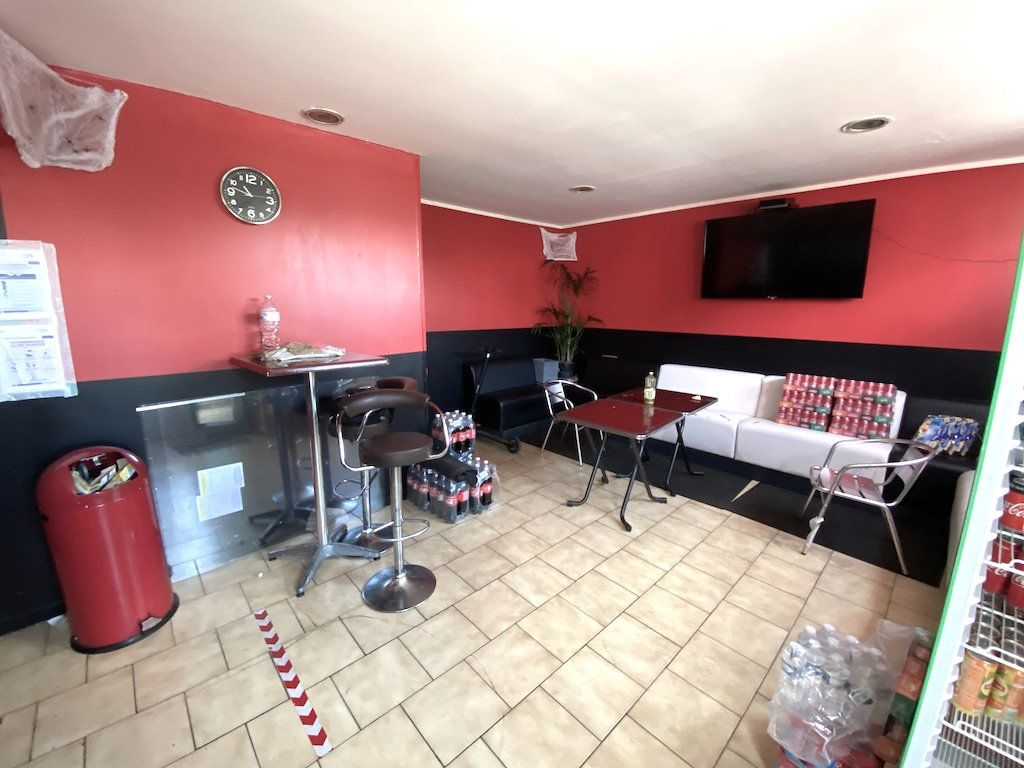 Maison à vendre 5 176m2 à Auby vignette-7