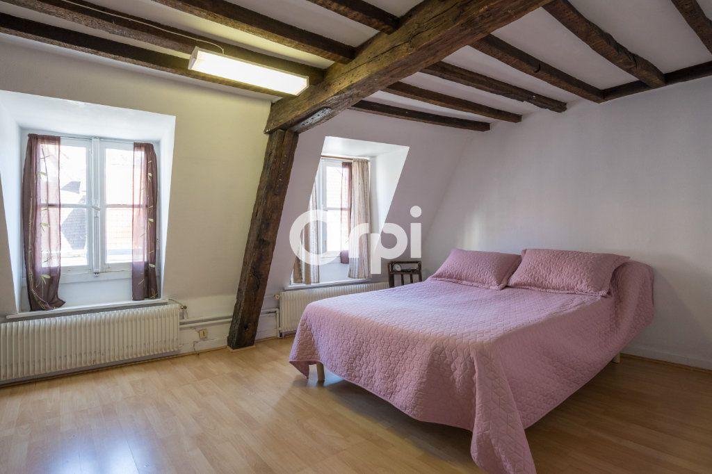 Maison à vendre 6 90m2 à Douai vignette-4
