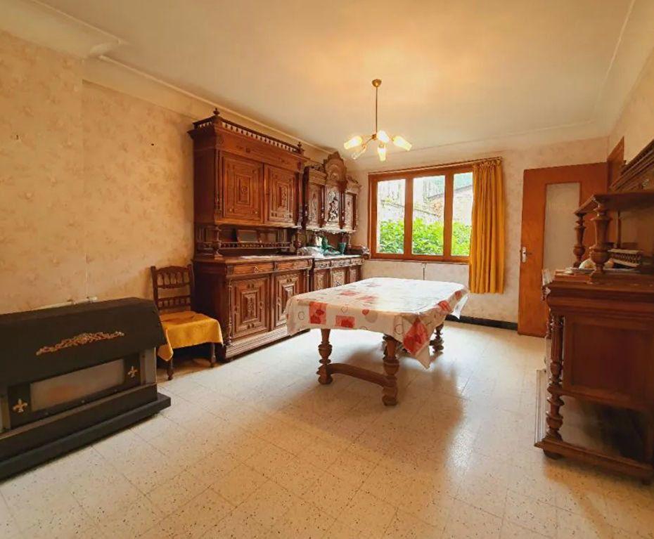 Maison à vendre 5 135m2 à Lewarde vignette-5