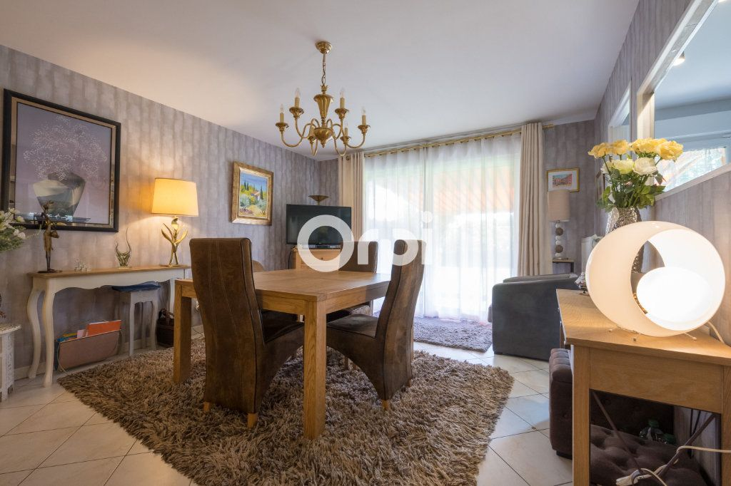Appartement à vendre 5 130m2 à Courrières vignette-1