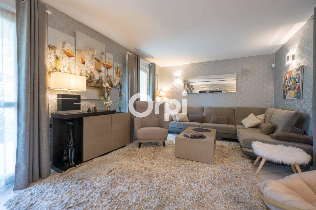 Appartement à vendre 5 130m2 à Courrières vignette-3