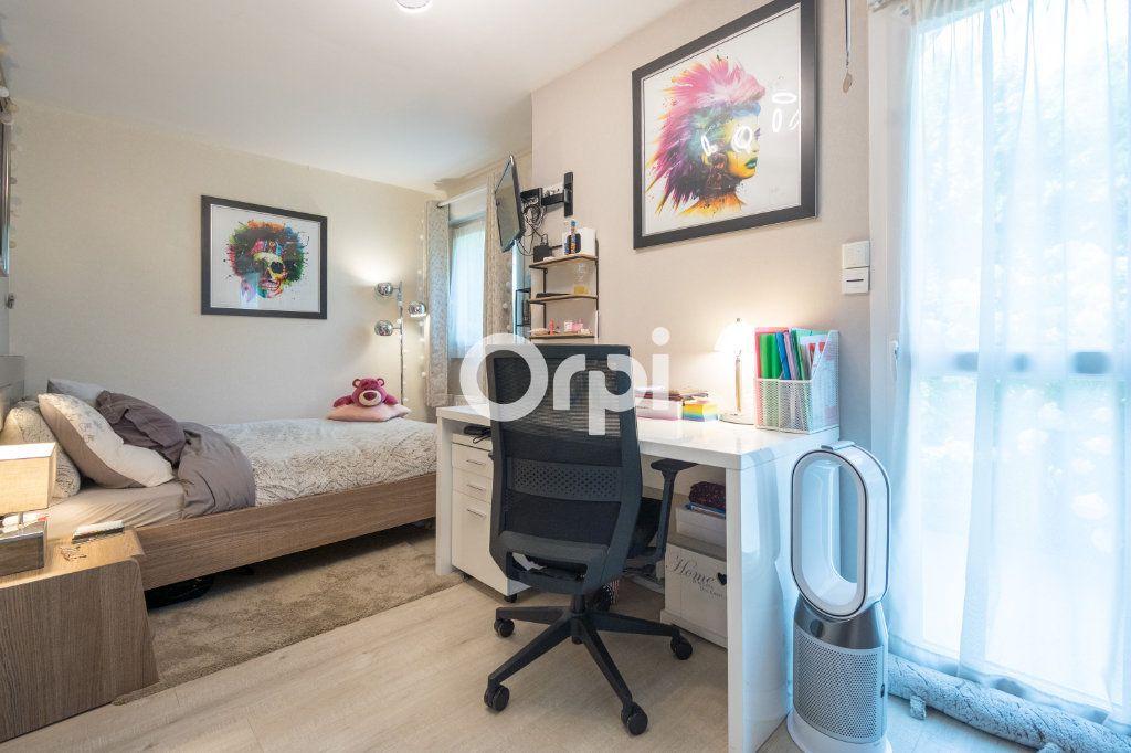 Appartement à vendre 5 130m2 à Courrières vignette-11
