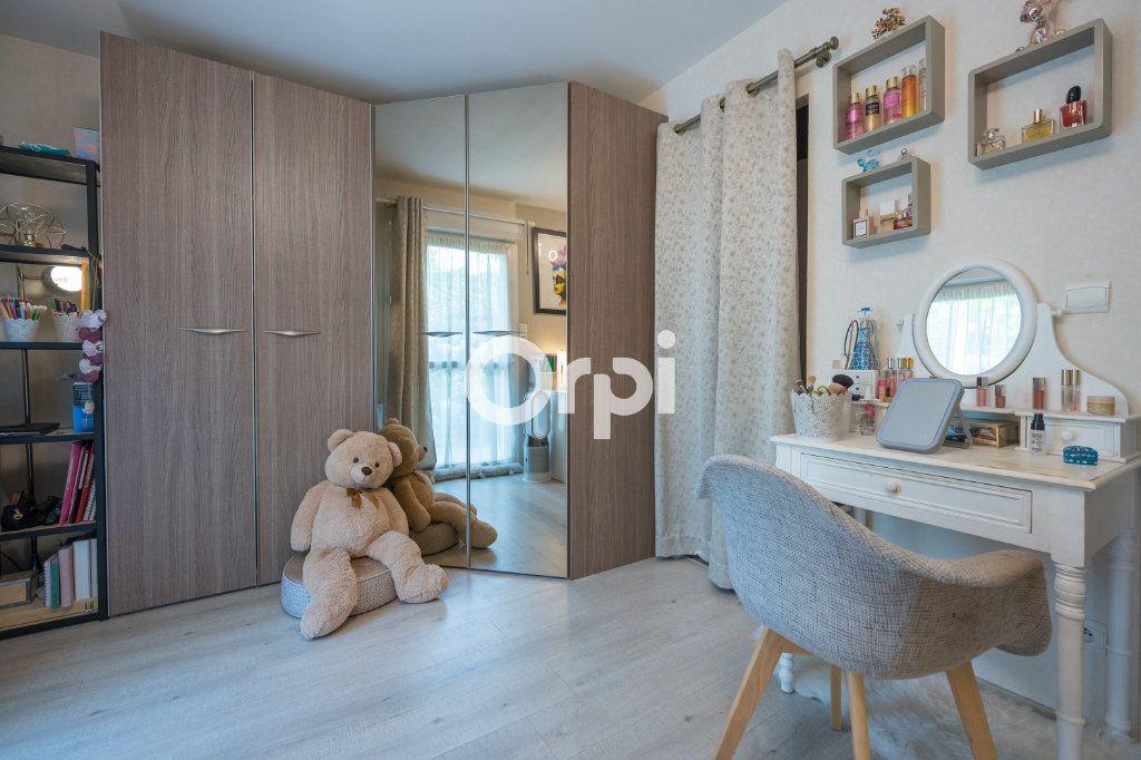 Appartement à vendre 5 130m2 à Courrières vignette-12