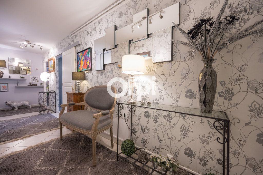 Appartement à vendre 5 130m2 à Courrières vignette-14