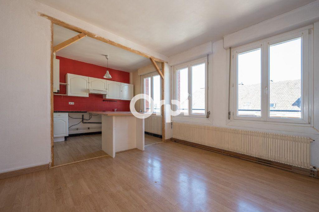 Appartement à vendre 2 41.67m2 à Douai vignette-3