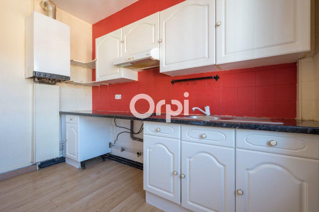 Appartement à vendre 2 41.67m2 à Douai vignette-4