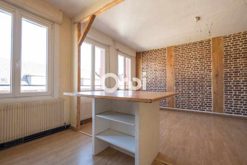 Appartement à vendre 2 41.67m2 à Douai vignette-5
