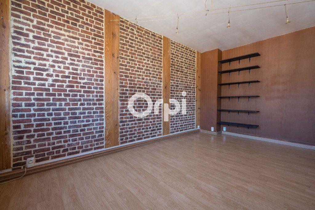 Appartement à vendre 2 41.67m2 à Douai vignette-6