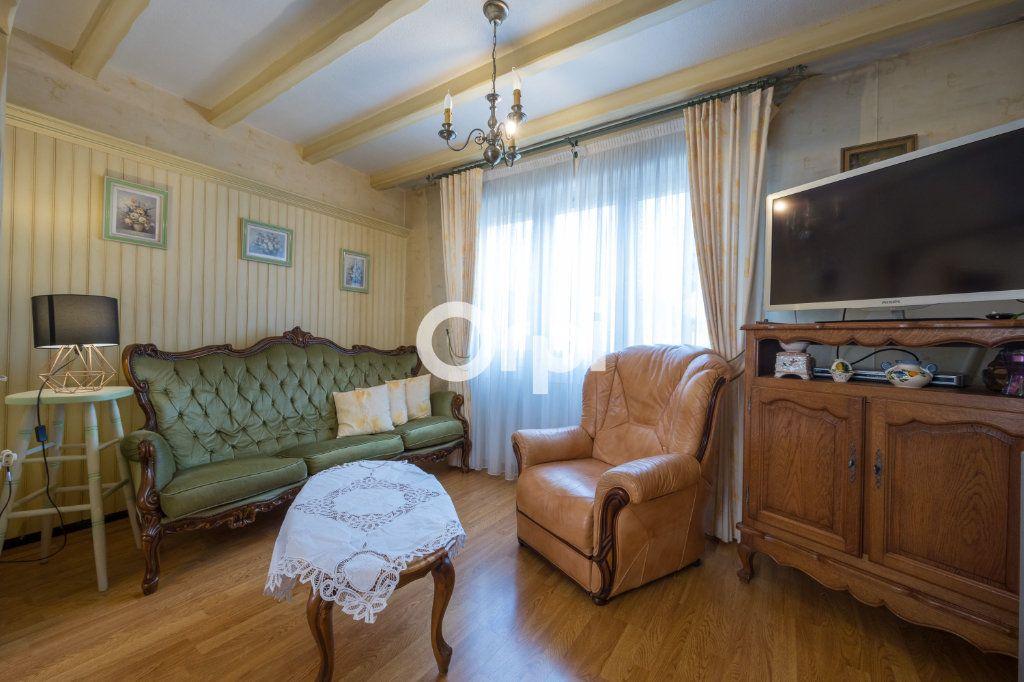 Maison à vendre 4 96m2 à Dourges vignette-3