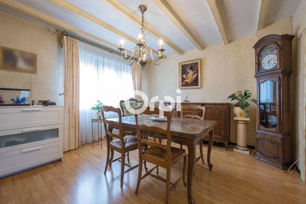 Maison à vendre 4 96m2 à Dourges vignette-4