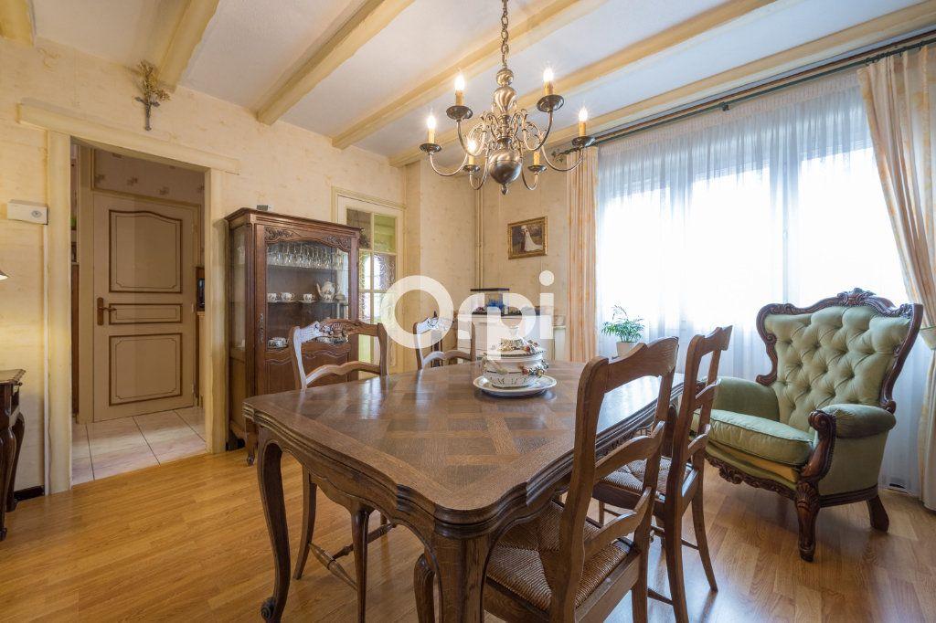 Maison à vendre 4 96m2 à Dourges vignette-5