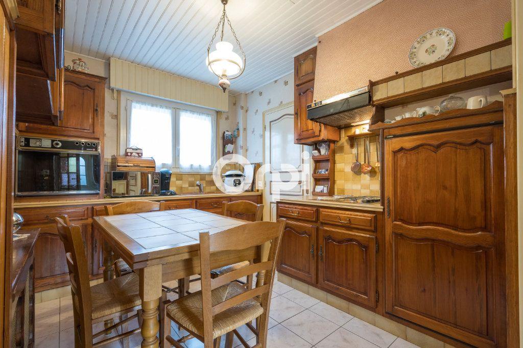 Maison à vendre 4 96m2 à Dourges vignette-6