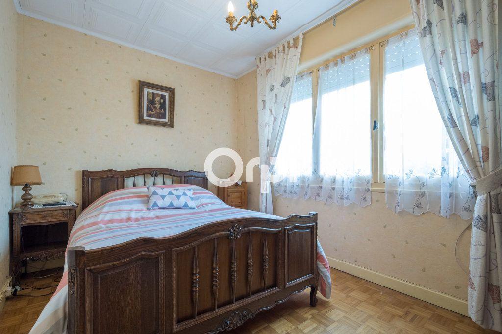 Maison à vendre 4 96m2 à Dourges vignette-9