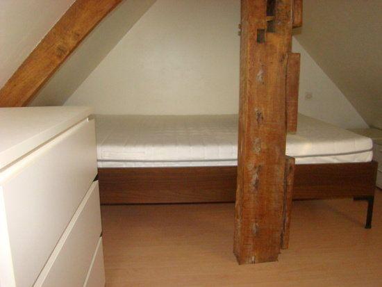Appartement à louer 2 29m2 à Hesdin vignette-3