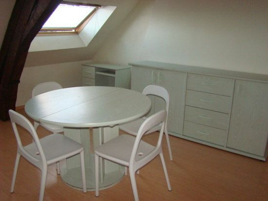 Appartement à louer 2 29m2 à Hesdin vignette-4