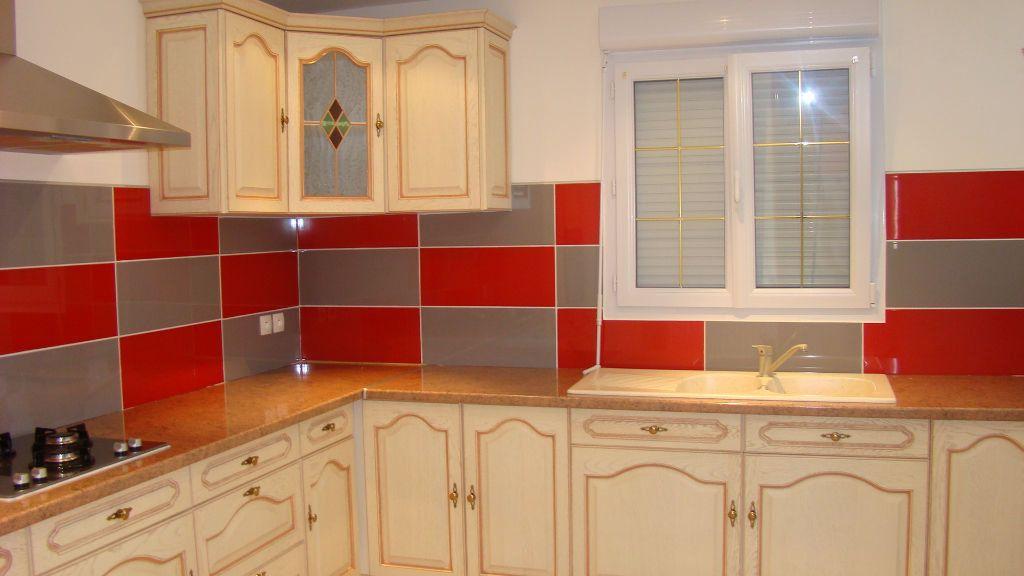 Maison à vendre 6 140m2 à Maresquel-Ecquemicourt vignette-2