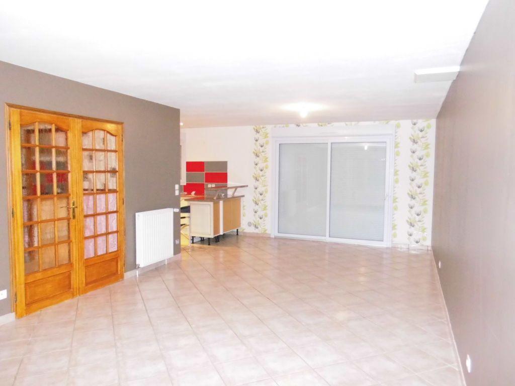 Maison à vendre 6 140m2 à Maresquel-Ecquemicourt vignette-3