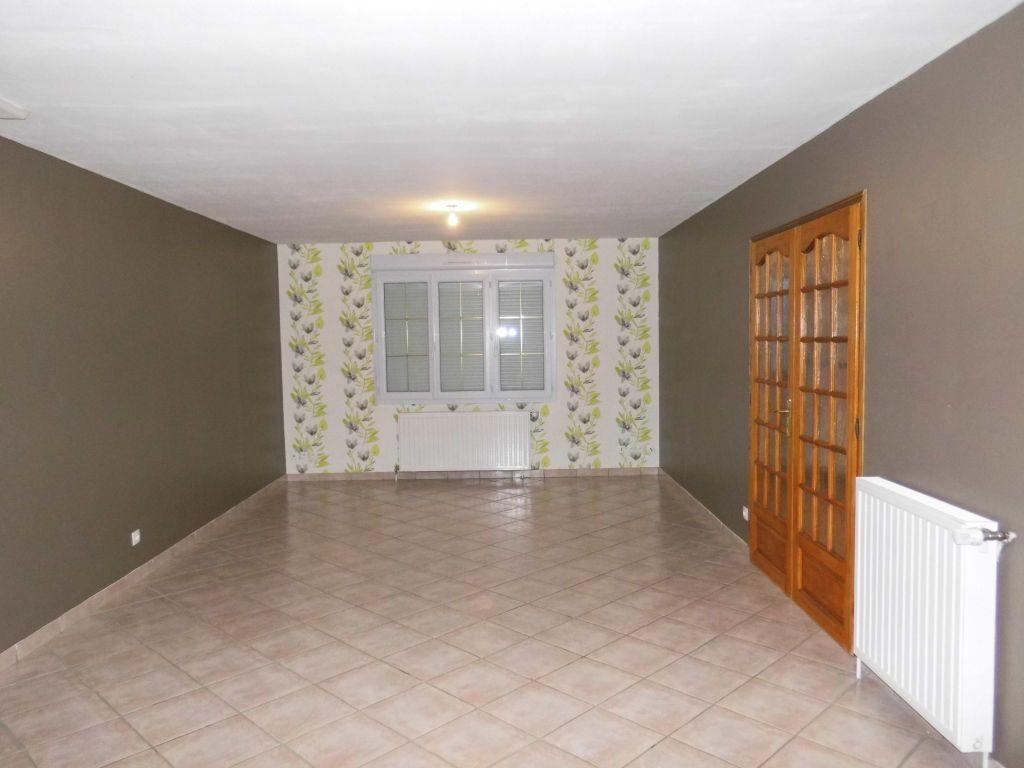 Maison à vendre 6 140m2 à Maresquel-Ecquemicourt vignette-4