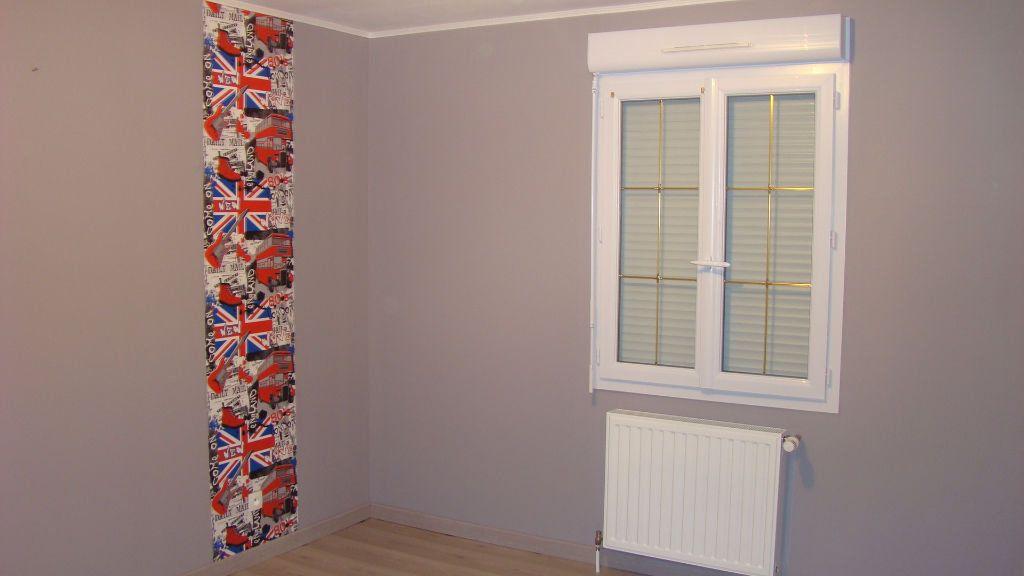 Maison à vendre 6 140m2 à Maresquel-Ecquemicourt vignette-7
