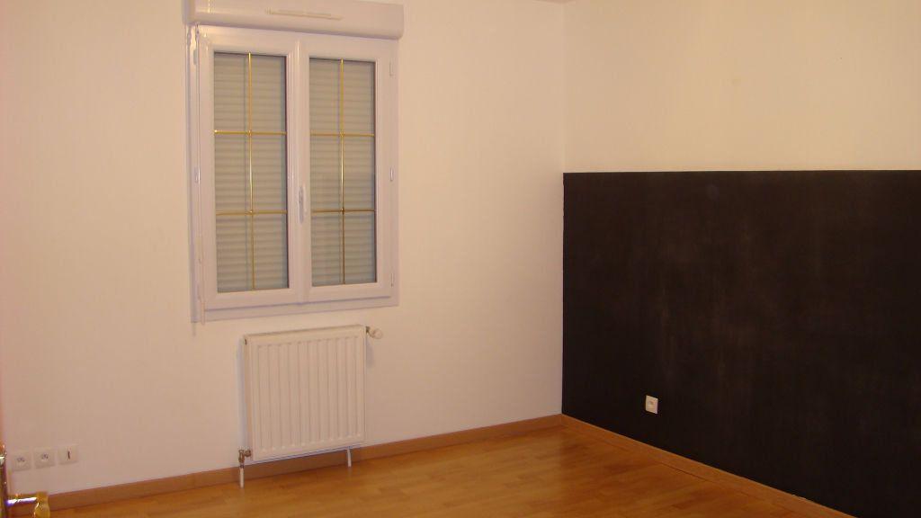 Maison à vendre 6 140m2 à Maresquel-Ecquemicourt vignette-8
