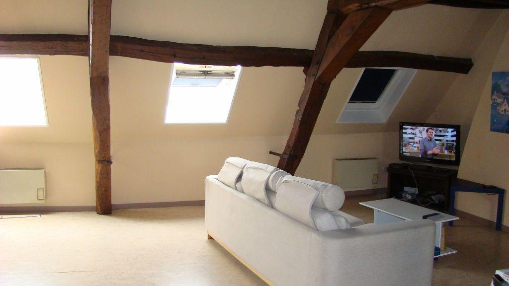Appartement à louer 1 45m2 à Hesdin vignette-6