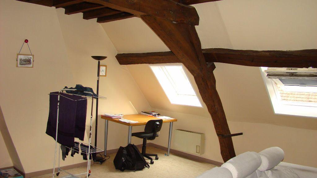 Appartement à louer 1 45m2 à Hesdin vignette-7