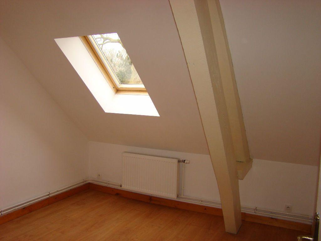 Appartement à louer 4 60m2 à Hesdin vignette-5