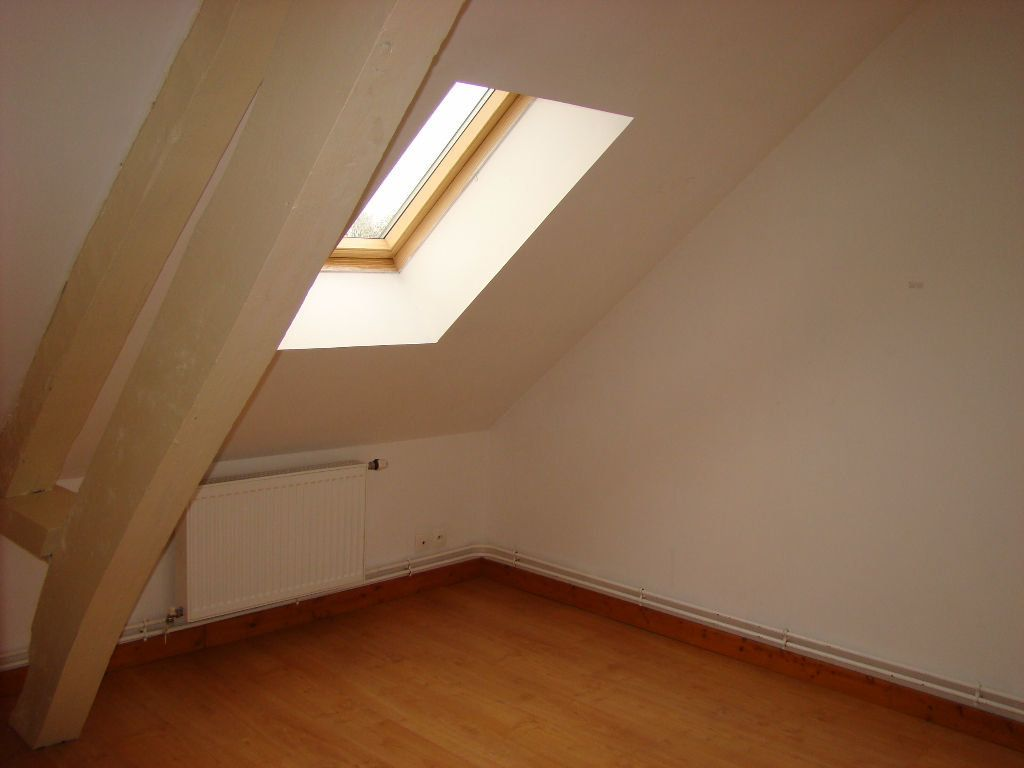 Appartement à louer 4 60m2 à Hesdin vignette-6